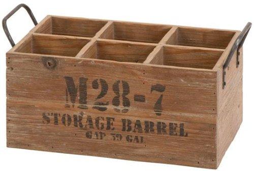 rustic-wood-wine-crate-8hx16wx9d-natural-wood