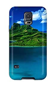 Kara J smith's Shop New Style 3397286K91224945 New Arrival Premium S5 Case Cover For Galaxy (cool Screensavers)
