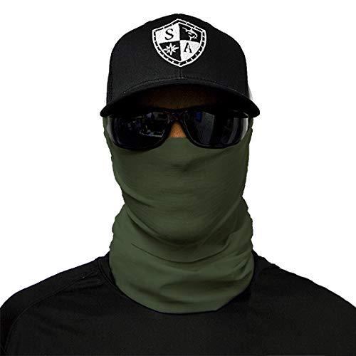 Armour Shield Protective Balaclava Defense product image