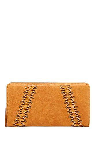 Lucky Brand Pomona Large Wallet