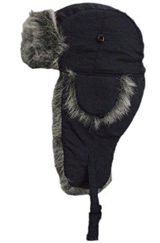 heat trapper socks - 2