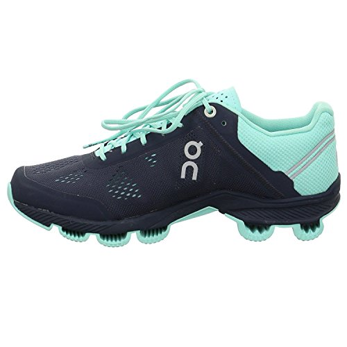PRODUCTS Jade HAIR Shoes T444Z Womens Running ON Running Ink Cloudsurfer O4wzq5