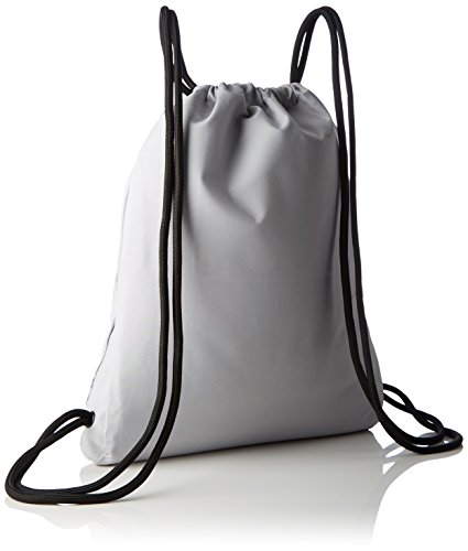 Masterdis Basic Gym Sack gris