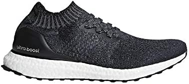 adidas ultra boost uncaged opiniones