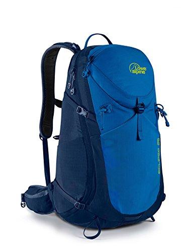 Cheap Lowe Alpine Eclipse 25 Backpack – Giro/Blue Print