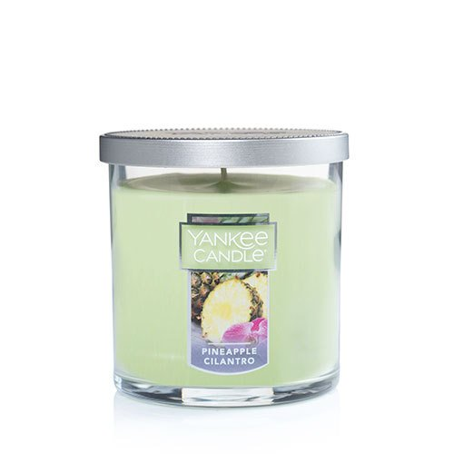 yankee candle small jar - 8