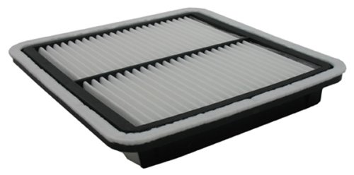 Pentius PAB9997 UltraFLOW Air Filter