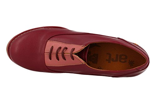 SHOE STAR ART 1072 FUCSIA 38 Rosa