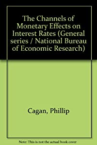 Monetary Policy for a Changing Financial Environment (AEI Studies)