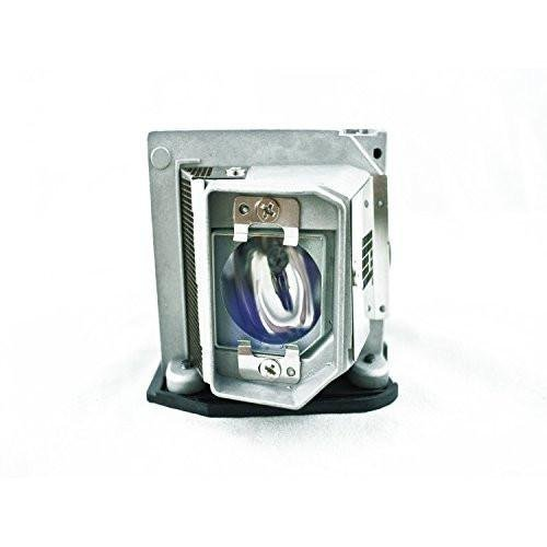 V7 330-6581-V7-1N Replacement Lamp for 330-6581