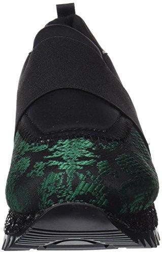 Mujer Verde Zapatillas Gioseppo Verde para 41089 p p 41089 PWqYI