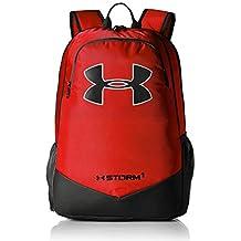 UA Boys Storm Scrimmage Backpack