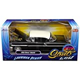 Amazon com: Collectible Ertl True Value 1948 Chevy Panel
