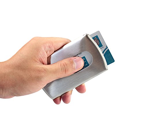 card dispenser machine - 4