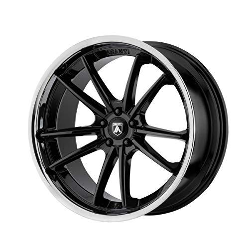 abl 23 20x9 5x120 35mm black chrome