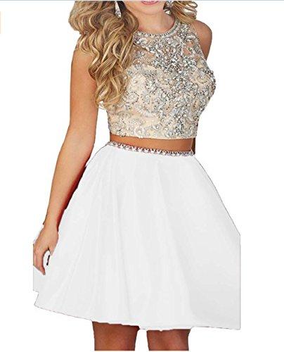Buy candid dress - 6