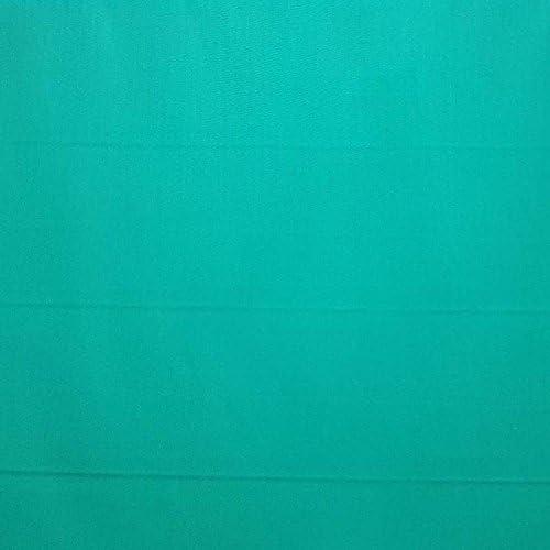 Paño Billar Granito t Verde Azulado 2. 8 Metros: Amazon.es ...