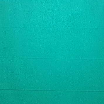 Paño Billar Granito t Verde Azulado 1. 0 Metro: Amazon.es: Deportes y aire libre