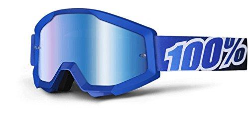 100 Percent Goggles - 8