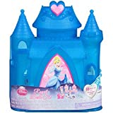 Disney Princess Cinderella Royal Bath Set