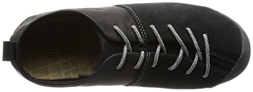 Keen Lower East Side Lace Women black
