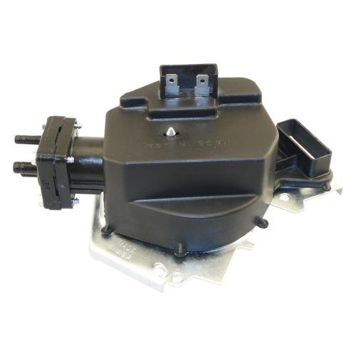 ACI 172212 Windshield Washer Pump