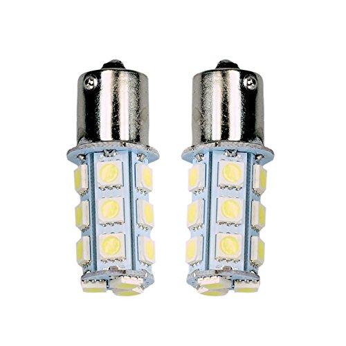 1003 Led Light - 7