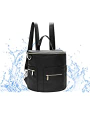 Diaper Bag by miss fong, Diaper Bag Backpacks Baby Bag Backpack Diaper Bag