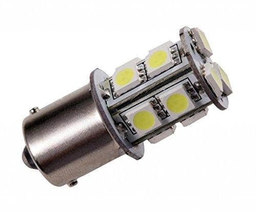 1003 12V Light Bulb Led in US - 1