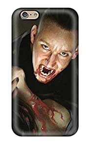 Faddish Phone Vampire Case For Iphone 6 / Perfect Case Cover