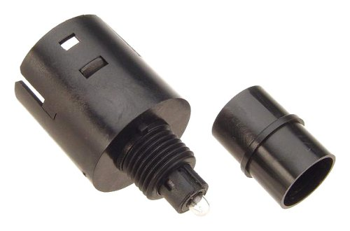 OES Genuine Headlight Switch (Porsche 911 Headlight Switch)