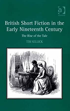 Reasons for the Rise of the Novel in the Eighteenth Century