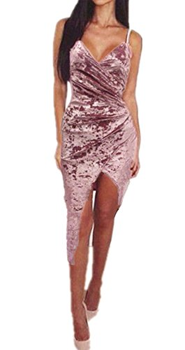 Sarin Mathews Sleeveless Bodycon Bandage