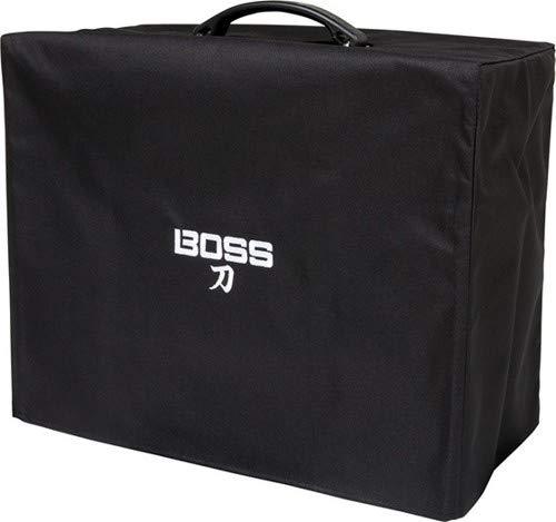 BOSS Amplifier Cover (BAC-KTN100) by BOSS
