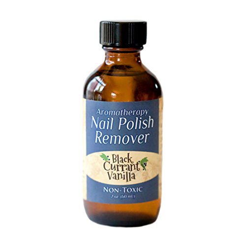 48 pcs nail polish - 8