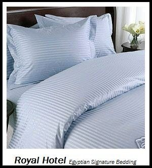 royal hotel bed in a bag - 9