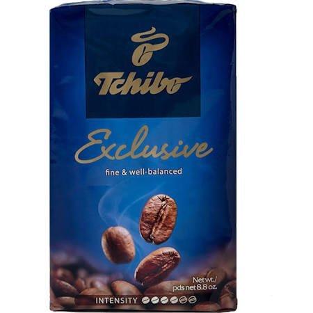 tchibo-exclusive-ground-coffee-2-packs-x-88oz-250g
