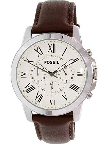 Fossil Men's Grant - FS4735