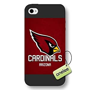 Personalize NFL Arizona Cardinals Team Logo Frosted Ipod Touch 5 Black CaNFL San Diego Chargers Team Logo Frosted Case For Ipod Touch 5 Cover CovBlack