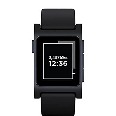 Pebble 2 SE Smartwatch