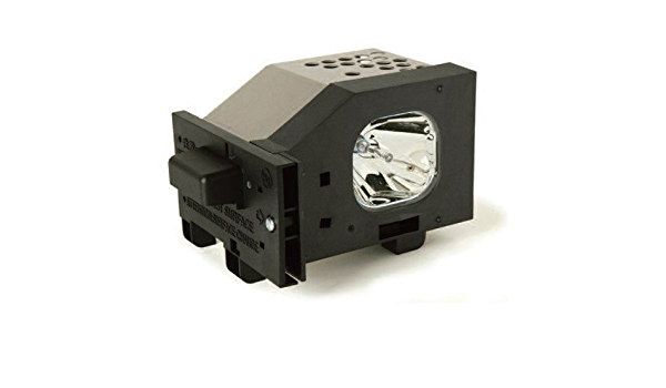 TY-LA2005 Panasonic PT-61DLX75 TV Lamp