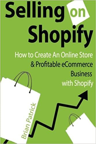 amazon selling on shopify how to create an online store