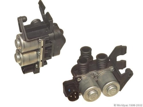 OES Genuine Heater Valve for select BMW models
