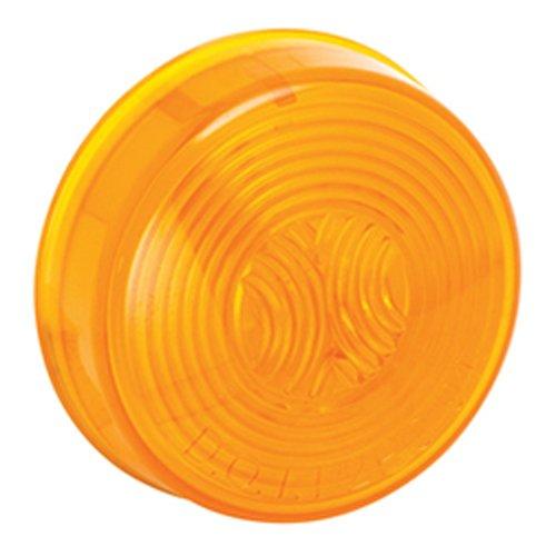 Bargman 41-31-002 Light Module