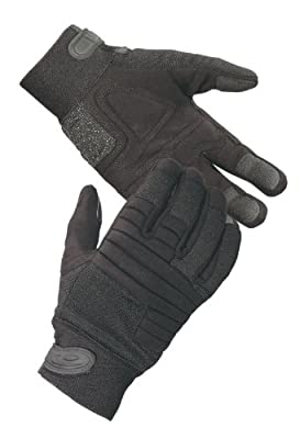 Hatch Mechanic'S Glove