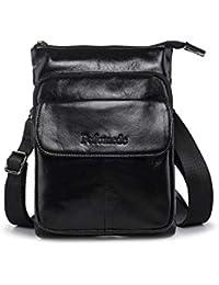 dc7f0663a9e0 Mens Shoulder Bag