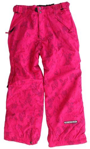 Ride Dart Girls' Pants by Ride