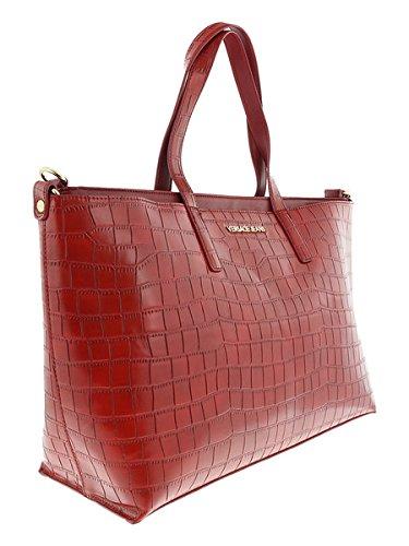 Handbag-or-shoulder-strap-woman-bag-VERSACE-JEANS-item-E1VQBBS1-75466-LINEA-S-DI