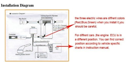 41ZufA9M1vL apexi turbo timer wiring wiring diagram will be a thing \u2022