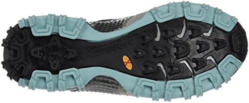 Bushido Running Shoe Mountain Woman Scarpa Sneaker Donna Sportiva 8985o La xTOX4nq